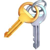ساخت و مدیریت کلمات عبور پیشرفته و ایمن
