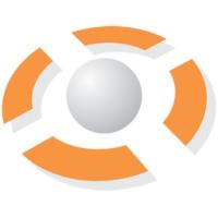 حافظت پیشرفته از نرم افزارهای تحت ویندوز