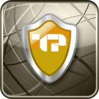 اینترنت سکیوریتی تراستپورت برای حفاظت از سیستم در برابر خطرات آنلاین و آفلاین