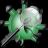 TrustPort USB Antivirus v17.0.6.7106