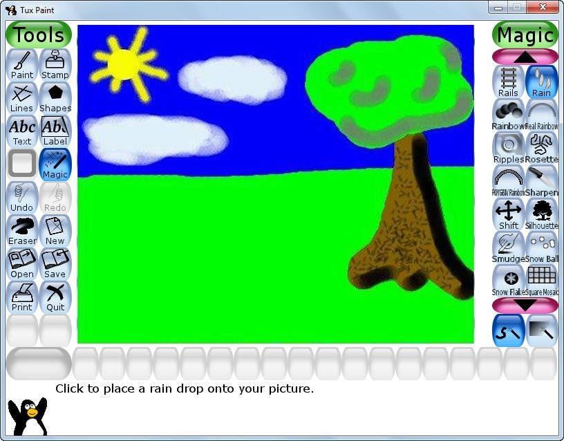 tux_paint_shot
