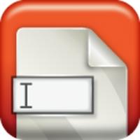 تغییر نام گروهی فایلها توسط الگوهای ساده