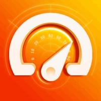 بهینهسازی و افزایش سرعت سیستم
