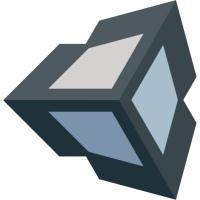 نرم افزاری قدرتمند برای ساخت بازی