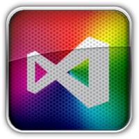 مجموعه زبانهای برنامهنویسی ویژوال استودیو
