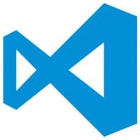 کدنویسی برنامههای تحت وب و مبتنی بر پردازش ابری
