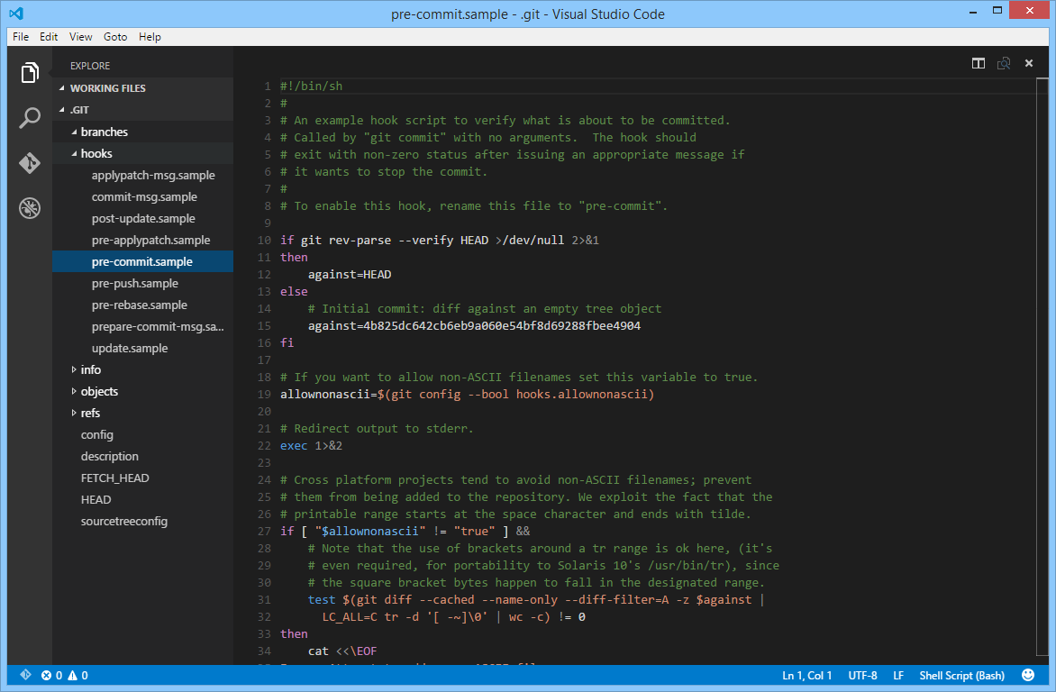 visual_studio_code_shot