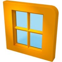 مرور و مدیریت فایلها و پوشهها