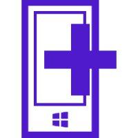 بازگردانی سیستم عامل گوشیهای ویندوز فون به تنظیمات کارخانه