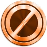 حذف ابزارهای تبلیغاتی و مزاحم از مرورگرها