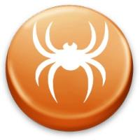 محافظت از سیستم در برابر وب سایتهای مخرب در مرورگر اینترنت اکسپلورر