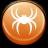 Xvirus Web Guard v2.0.4