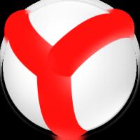 مرورگر اینترنتی سریع، راحت و ایمن یاندکس