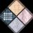 30 Fabric Textures