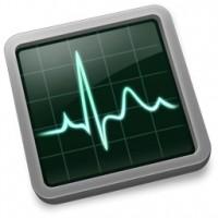 نظارت مستمر بر هارد دیسک و سلامت آن