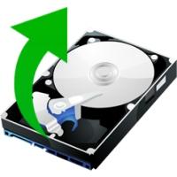بازیابی فایلها از پارتیشنهای حذف یا فرمت شده