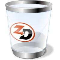 پاکسازی کاملا فایلها بدون قابلیت بازیابی