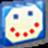 AutoHideDesktopIcons v5.01