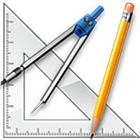 ایجاد صفحات سفارشی برای نرم افزار NSIS