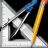 CoolSoft NSIS Dialog Designer v1.4.4