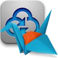 مدیریت فضای به اشتراک گذاری Copy