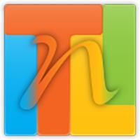 مدیریت و ویرایش ایمیجهای نصب ویندوز