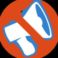 کنترل کامل برنامهها، تنظیمات و توابع ویندوز ۱۰