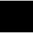 Pashto Standard Fonts v01.3.5