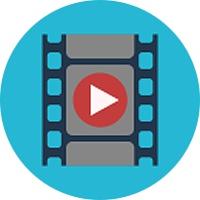تبدیل اسلایدهای پاورپوینت به فیلمهای با کیفیت