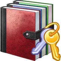 حذف ویژگی Lock Archive از فایلهای RAR