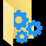 دانلود نرم افزار TeoreX FolderIco
