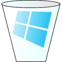 حذف برنامههای اضافی و ناکارآمد ویندوز ۱۰