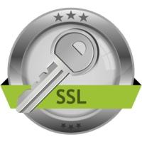 ایجاد و مدیریت گواهینامههای امنیتی