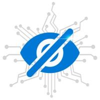 پیکربندی تنظیمات امنیتی و حریم خصوصی ویندوز