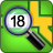 CAD Viewer 2020 A.54 | QA-CAD 2020 A.53