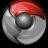 Chrome Hybrid v51.0.2704