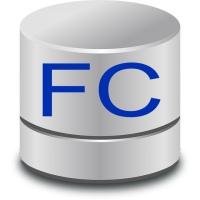کپی سریع فایلها در ویندوز