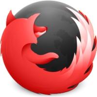 نسخه بهبود یافته مرورگر فایرفاکس