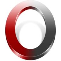 نسخه بهبود یافته مرورگر اپرا