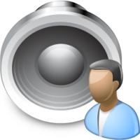 ارائه اطلاعات جامع درباره کانالهای صوتی در برنامههای مختلف