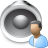 SoundVolumeView v2.10 x86 x64
