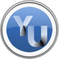 حذف کامل برنامهها و فایلهای اضافی آنها