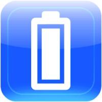 بهینهسازی مصرف و عملکرد باتری لپتاپ