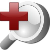 بازیابی اطلاعات پاک شده از انواع دستگاهها