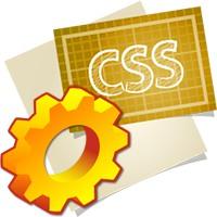 ساخت، ویرایش، فشردهسازی و اعتبارسنجی کدهای CSS
