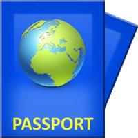 ساخت تصاویر گذرنامهای