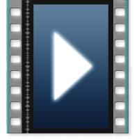 ساخت و ویرایش انیمیشنهای GIF