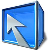 ساخت Favicon برای سایت