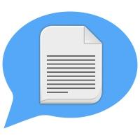 فراخوانی فایلهای اجرایی با دستور مورد نظر