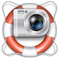 بازیابی تصاویر حذف شده از دستگاههای مختلف